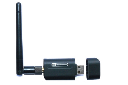 Picture of Long range Bluetooth dongle