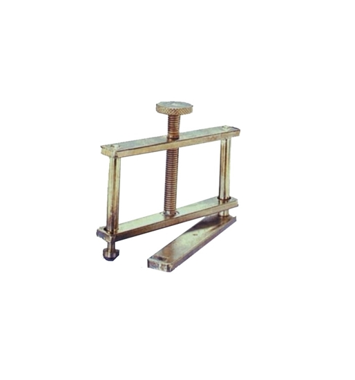 Picture of Tube clamp