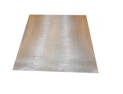 Picture of Stainless mesh (100 x 100 mm)