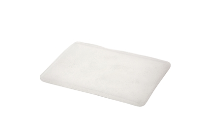 Picture of Silicone pad