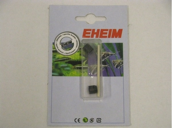 Picture of Service kit for Eheim pumps