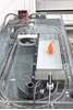 Picture of Complete system for swimming respirometry (very large)