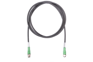 Picture for category Cables