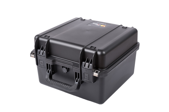 Picture of Peli Case for GMS