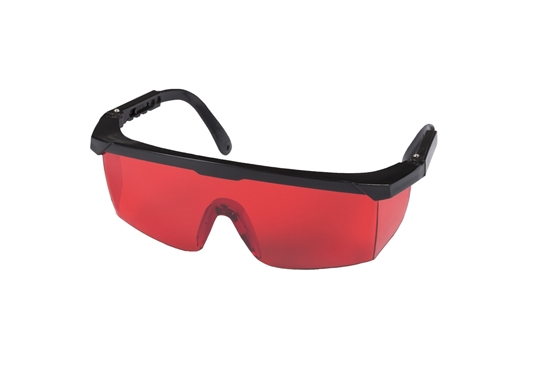 Picture of Protection glasses